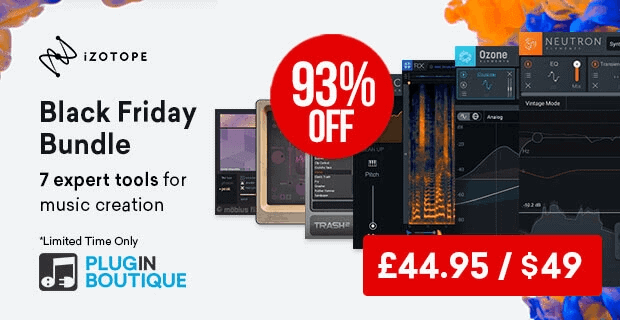 plugin-boutique-izotope-black-friday-audio-plugin-bundle